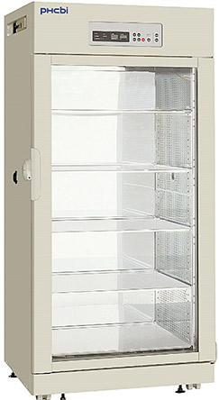large-co2-incubator-phc
