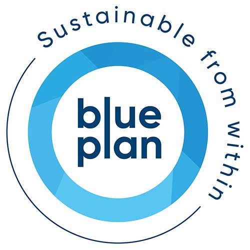 blue-plan