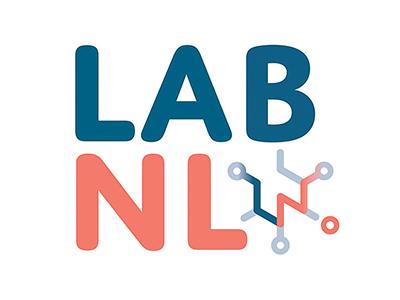 lab-nl-beurs