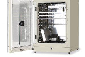 MCO-170AICUV-PE IncuSafe CO2-incubator2