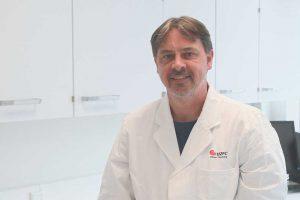 Nieuw lab HZPC Research biedt meer werkruimte op hetzelfde vloeroppervlakte