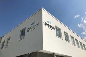greiner-bio-one